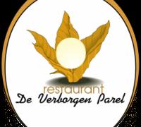 Italiaans restaurant Bussum